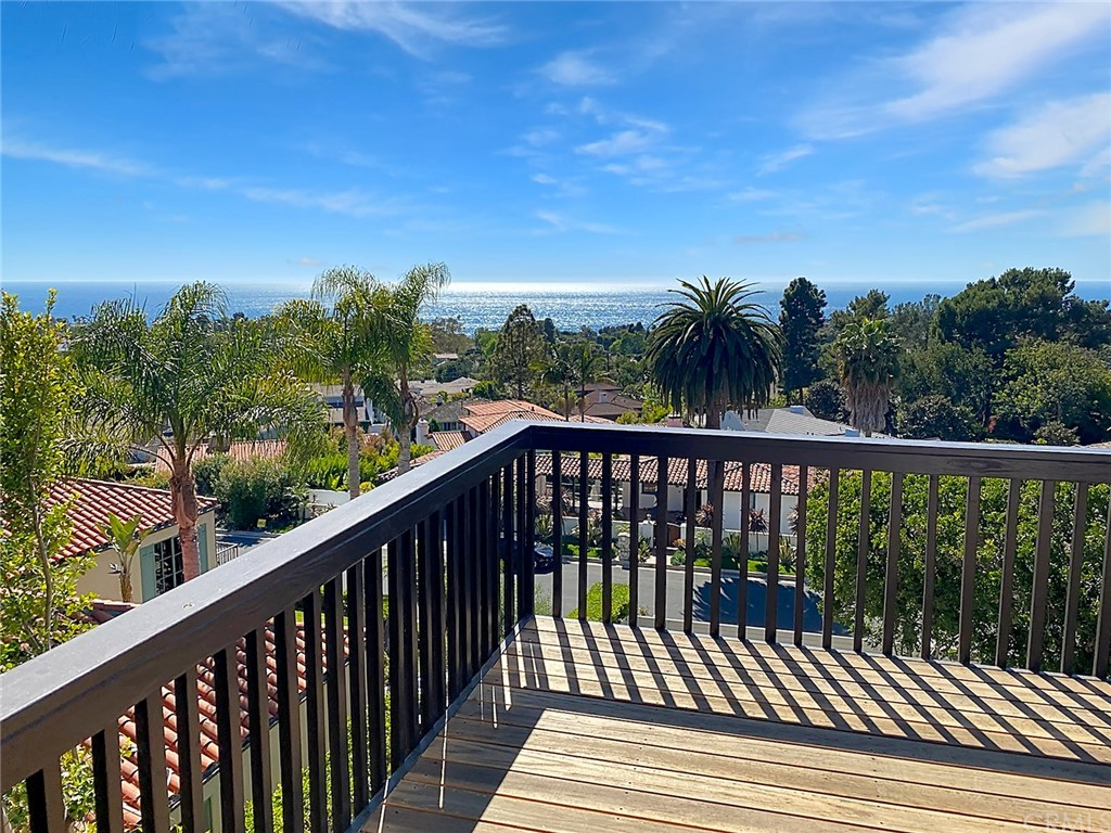 Pending | 1116 Via Zumaya Palos Verdes Estates, CA 90274 63