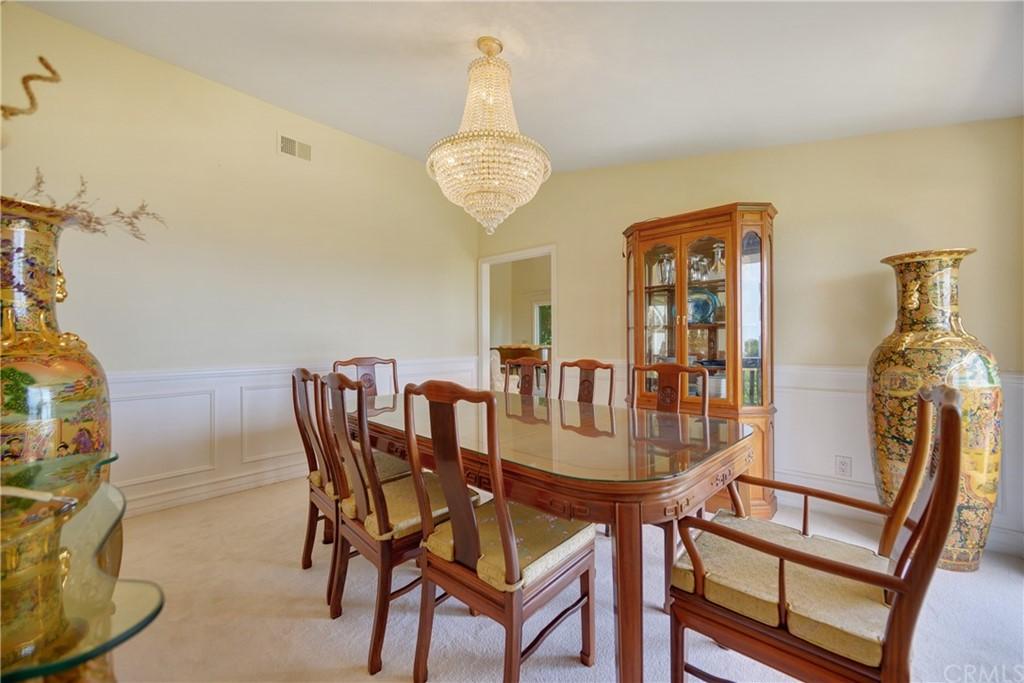 Pending | 1116 Via Zumaya Palos Verdes Estates, CA 90274 32