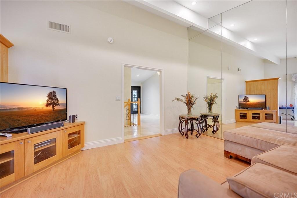 Pending | 1116 Via Zumaya Palos Verdes Estates, CA 90274 22