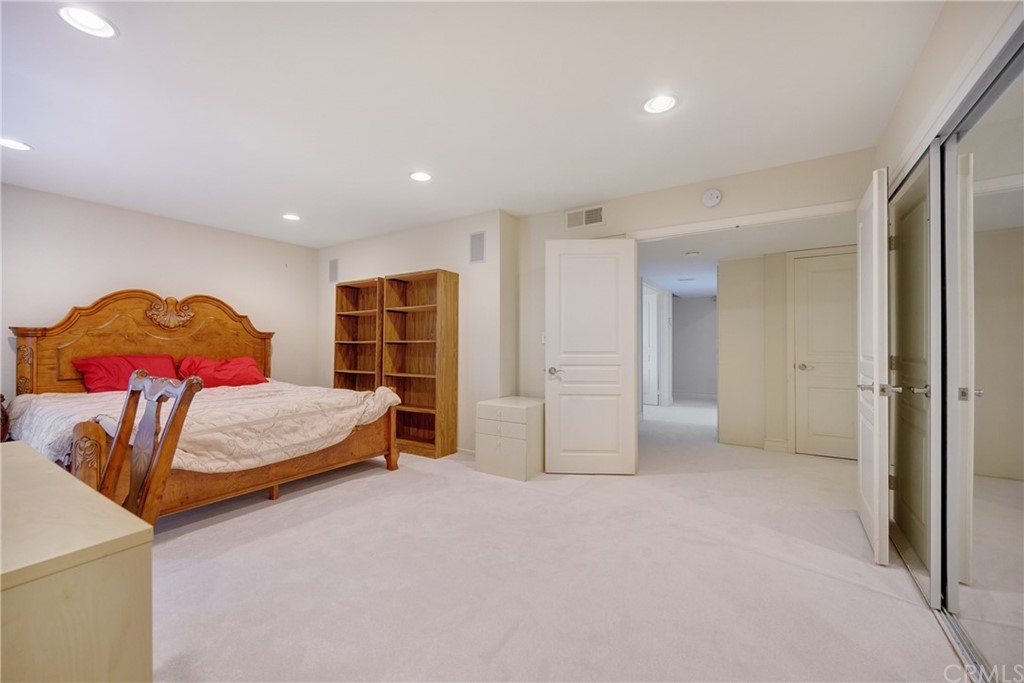 Pending | 1116 Via Zumaya Palos Verdes Estates, CA 90274 39