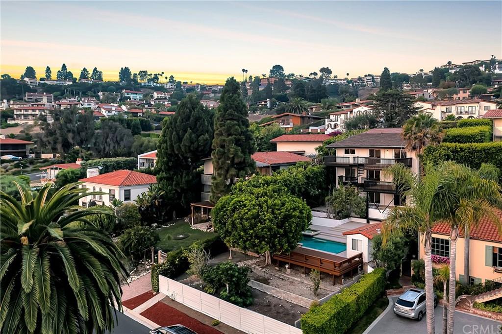Pending | 1116 Via Zumaya Palos Verdes Estates, CA 90274 77