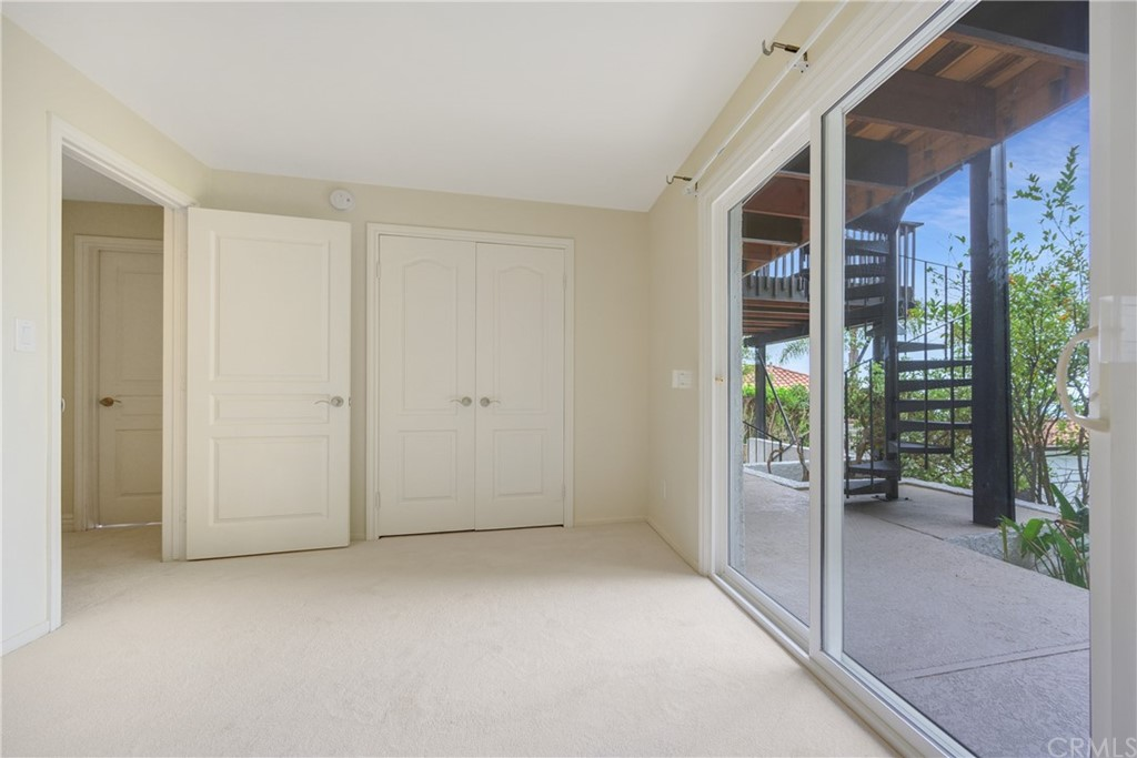 Pending | 1116 Via Zumaya Palos Verdes Estates, CA 90274 54