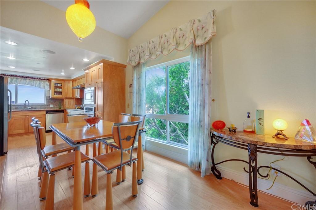 Pending | 1116 Via Zumaya Palos Verdes Estates, CA 90274 23