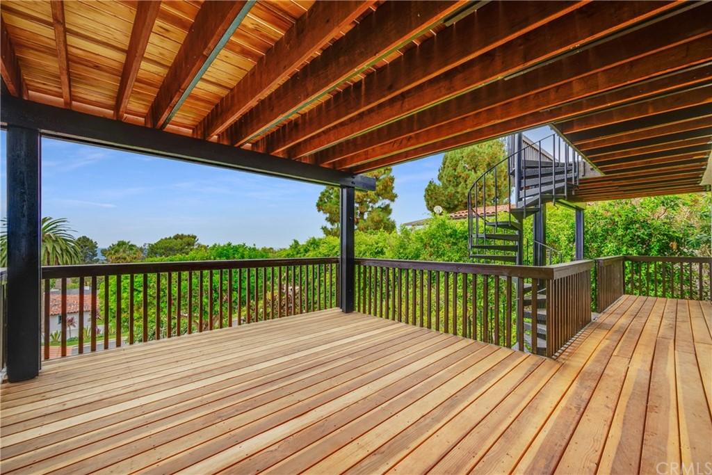 Pending | 1116 Via Zumaya Palos Verdes Estates, CA 90274 59