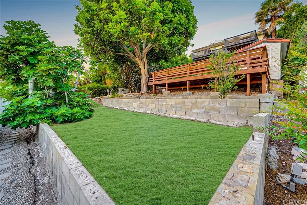 Pending | 1116 Via Zumaya Palos Verdes Estates, CA 90274 86