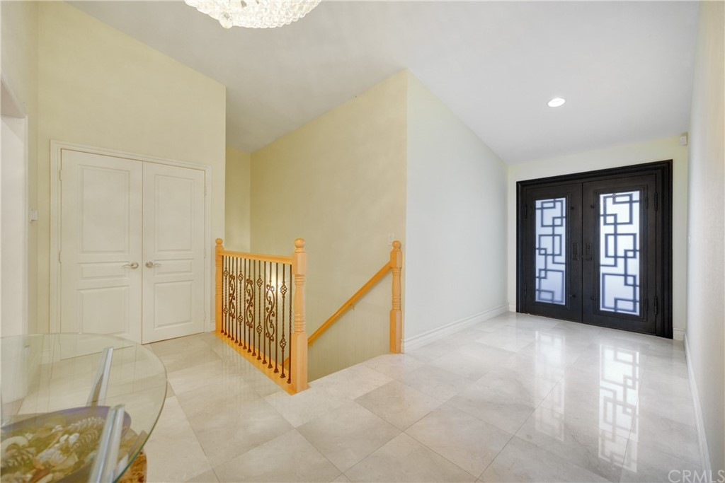 Pending | 1116 Via Zumaya Palos Verdes Estates, CA 90274 17