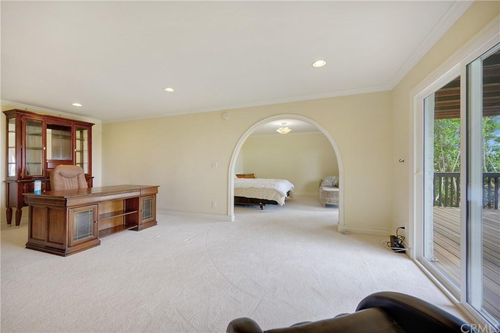 Pending | 1116 Via Zumaya Palos Verdes Estates, CA 90274 44