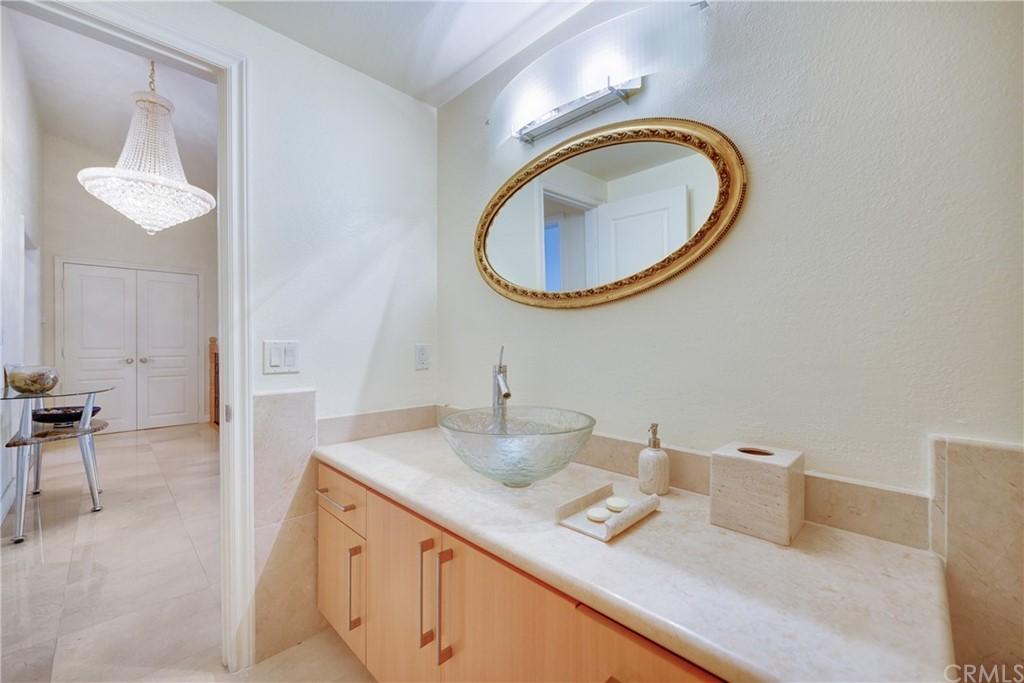 Pending | 1116 Via Zumaya Palos Verdes Estates, CA 90274 31