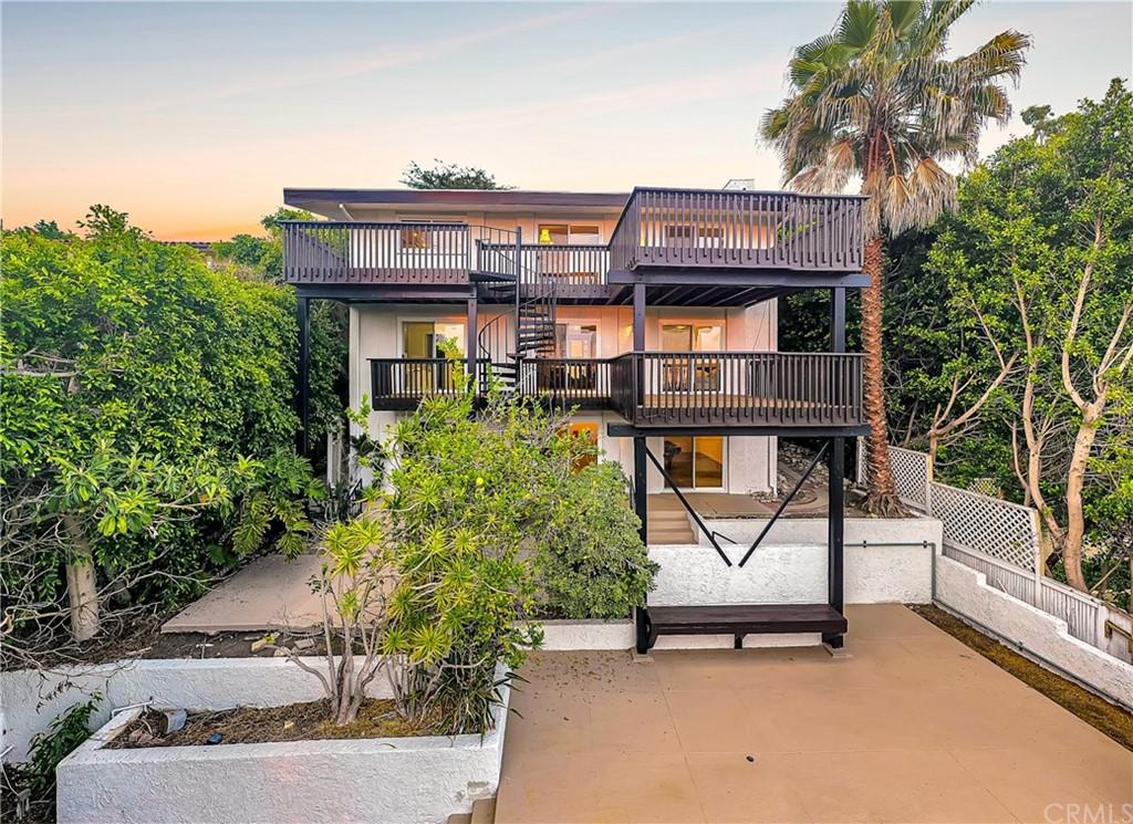 Pending | 1116 Via Zumaya Palos Verdes Estates, CA 90274 84
