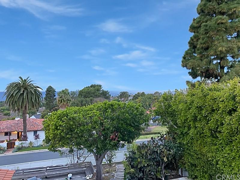 Pending | 1116 Via Zumaya Palos Verdes Estates, CA 90274 69