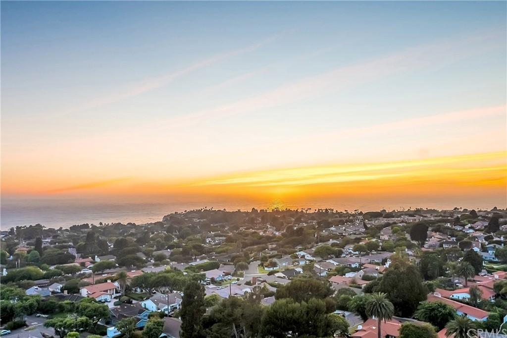 Pending | 1116 Via Zumaya Palos Verdes Estates, CA 90274 76