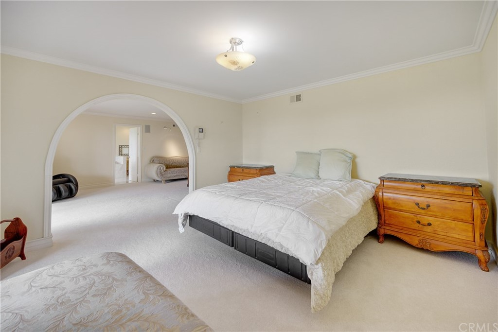 Pending | 1116 Via Zumaya Palos Verdes Estates, CA 90274 51
