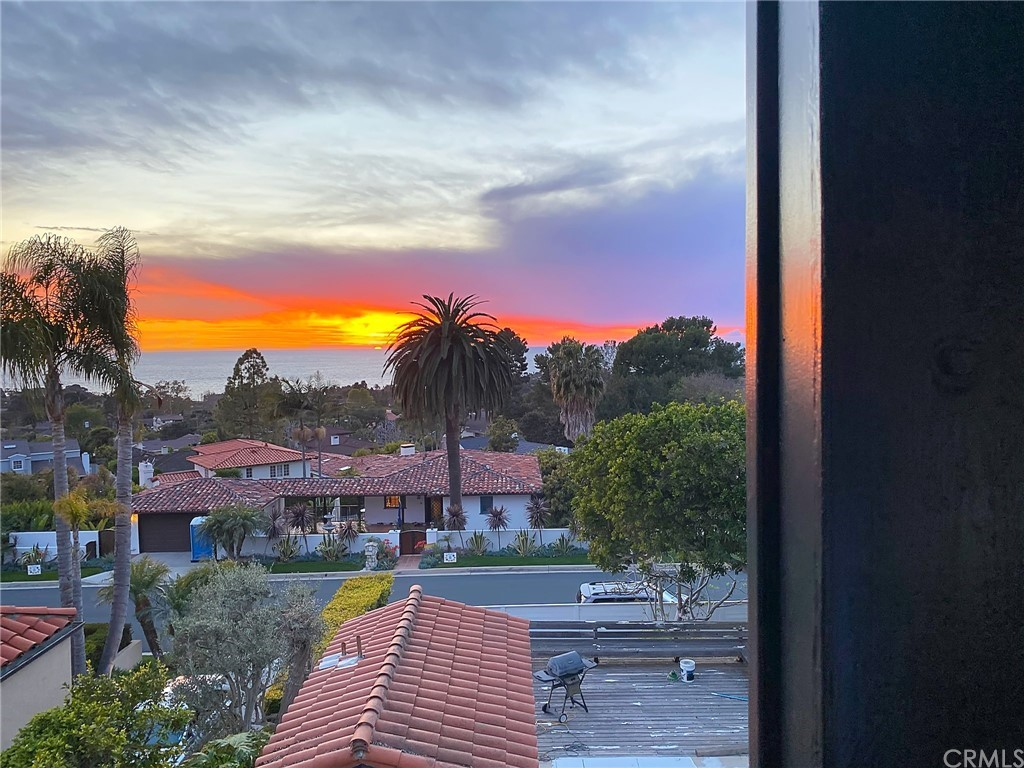 Pending | 1116 Via Zumaya Palos Verdes Estates, CA 90274 64