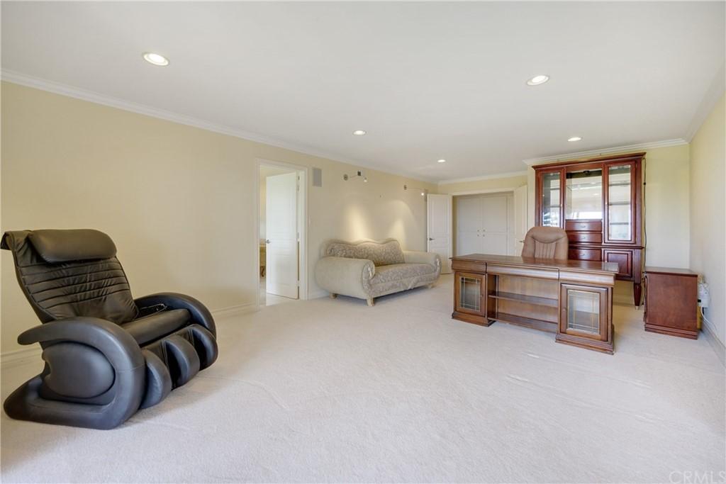 Pending | 1116 Via Zumaya Palos Verdes Estates, CA 90274 46