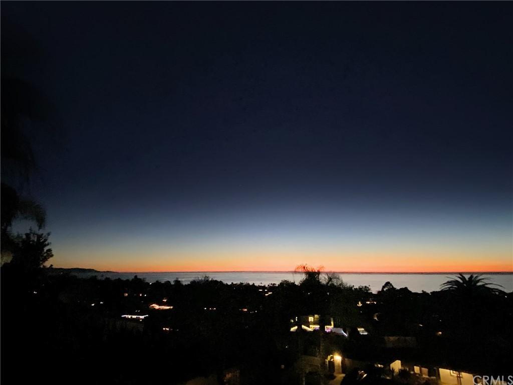 Pending | 1116 Via Zumaya Palos Verdes Estates, CA 90274 71