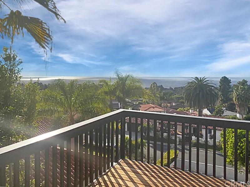 Pending | 1116 Via Zumaya Palos Verdes Estates, CA 90274 66