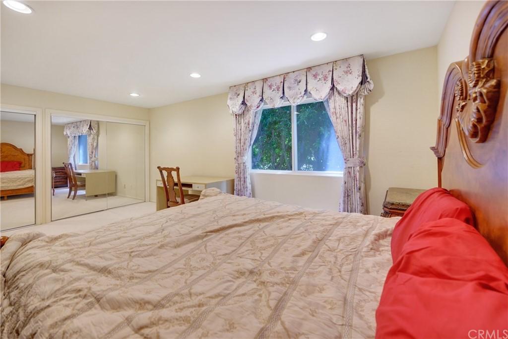 Pending | 1116 Via Zumaya Palos Verdes Estates, CA 90274 40