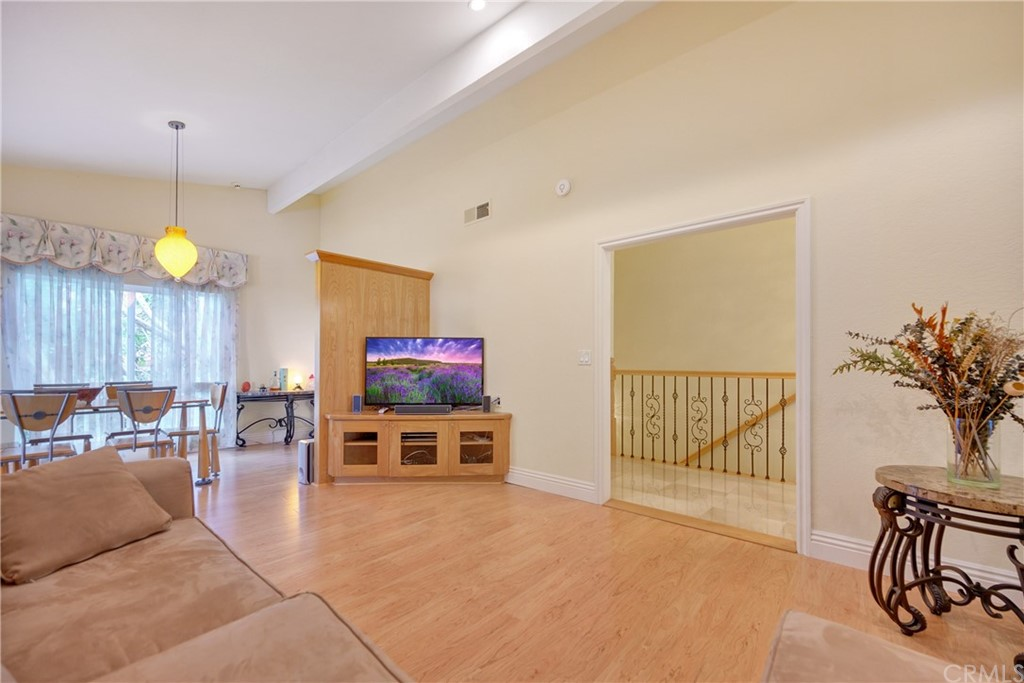 Pending | 1116 Via Zumaya Palos Verdes Estates, CA 90274 21