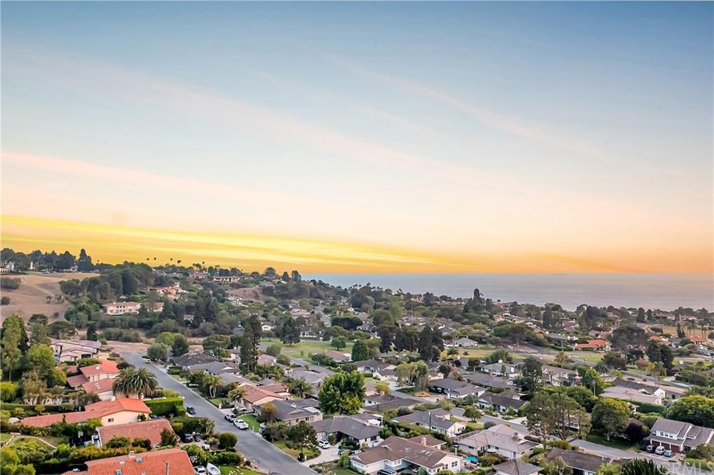 Pending | 1116 Via Zumaya Palos Verdes Estates, CA 90274 68