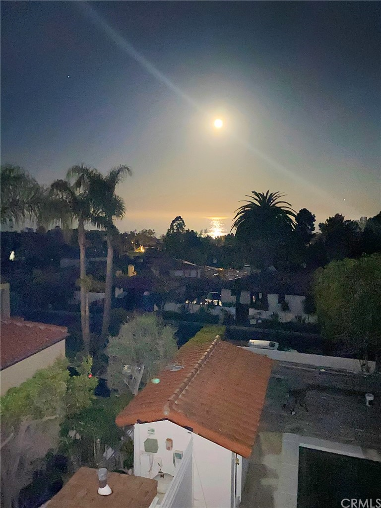 Pending | 1116 Via Zumaya Palos Verdes Estates, CA 90274 62