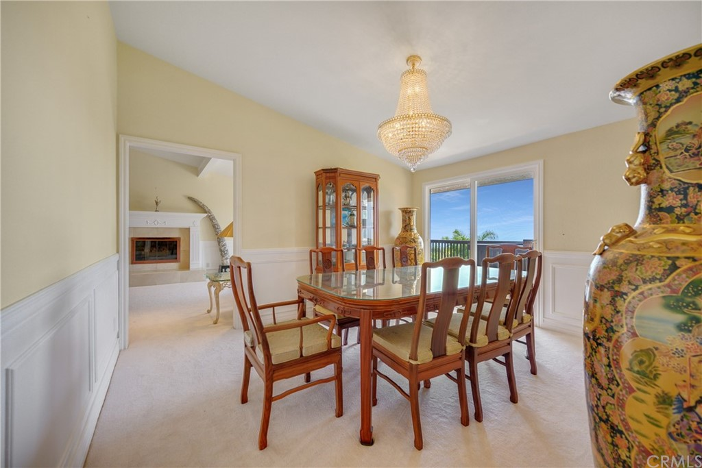 Pending | 1116 Via Zumaya Palos Verdes Estates, CA 90274 6