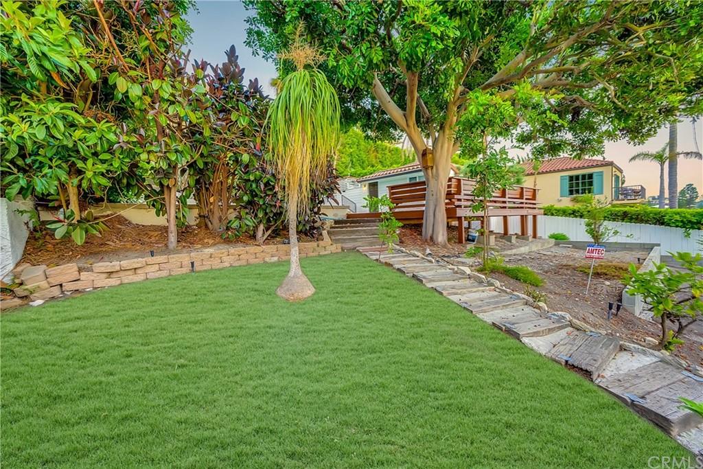 Pending | 1116 Via Zumaya Palos Verdes Estates, CA 90274 87