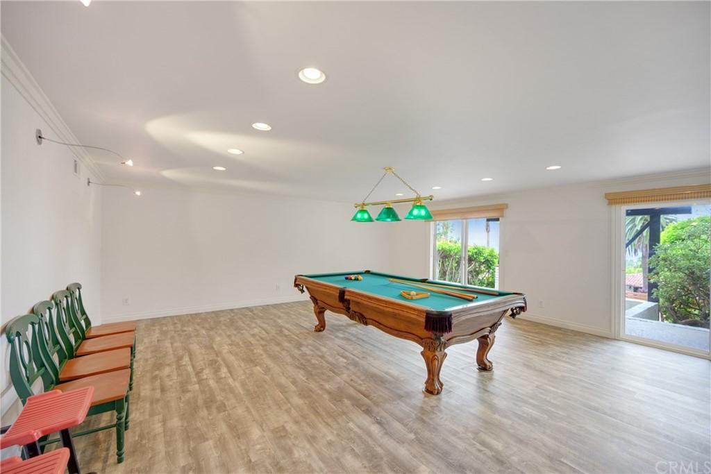 Pending | 1116 Via Zumaya Palos Verdes Estates, CA 90274 55