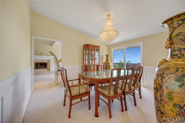 Pending | 1116 Via Zumaya Palos Verdes Estates, CA 90274 5