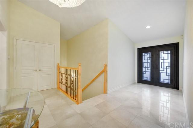 Pending | 1116 Via Zumaya Palos Verdes Estates, CA 90274 16