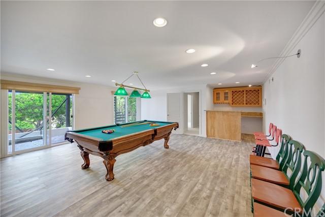 Pending | 1116 Via Zumaya Palos Verdes Estates, CA 90274 28