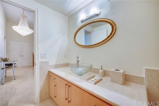 Pending | 1116 Via Zumaya Palos Verdes Estates, CA 90274 30