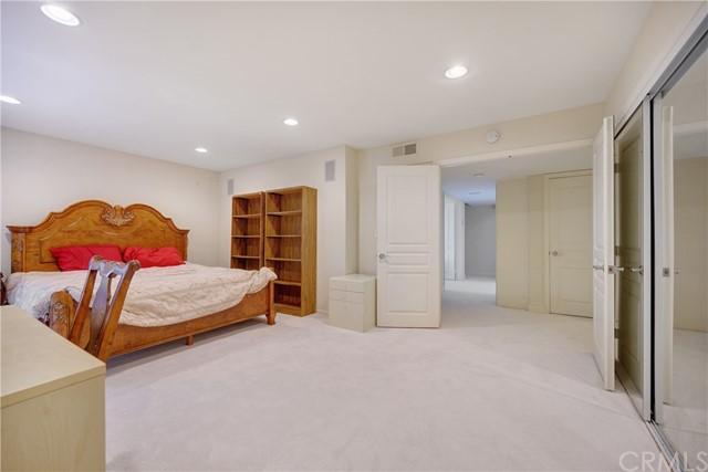 Pending | 1116 Via Zumaya Palos Verdes Estates, CA 90274 38