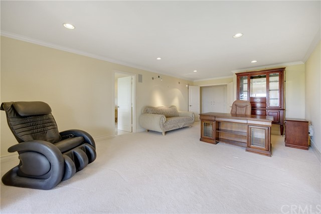 Pending | 1116 Via Zumaya Palos Verdes Estates, CA 90274 45