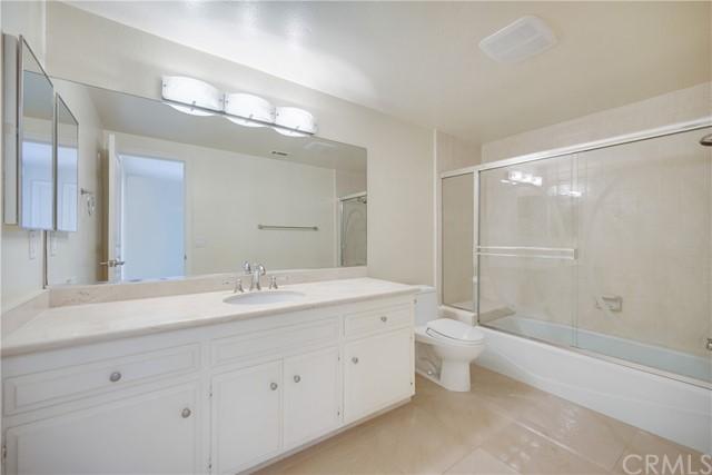 Pending | 1116 Via Zumaya Palos Verdes Estates, CA 90274 52