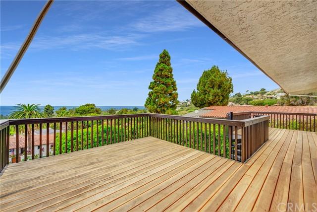 Pending | 1116 Via Zumaya Palos Verdes Estates, CA 90274 61