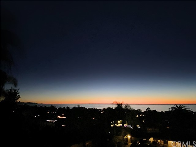 Pending | 1116 Via Zumaya Palos Verdes Estates, CA 90274 70