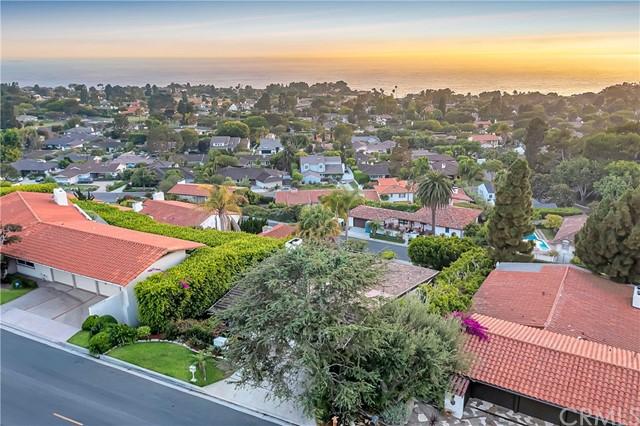 Pending | 1116 Via Zumaya Palos Verdes Estates, CA 90274 74