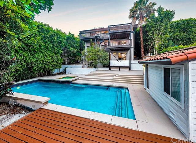 Pending | 1116 Via Zumaya Palos Verdes Estates, CA 90274 82