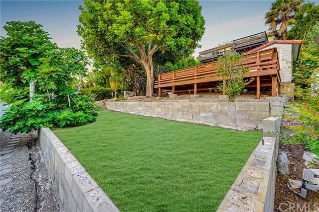 Pending | 1116 Via Zumaya Palos Verdes Estates, CA 90274 85