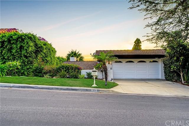 Pending | 1116 Via Zumaya Palos Verdes Estates, CA 90274 104
