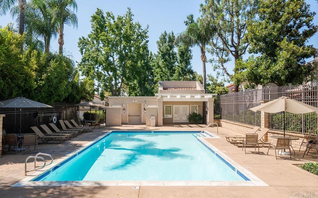 ActiveUnderContract | 9723 La Jolla Drive #A Rancho Cucamonga, CA 91701 52