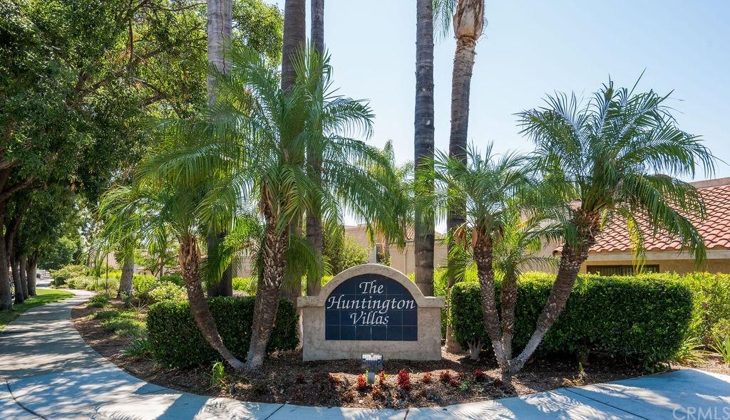 ActiveUnderContract | 9723 La Jolla Drive #A Rancho Cucamonga, CA 91701 2