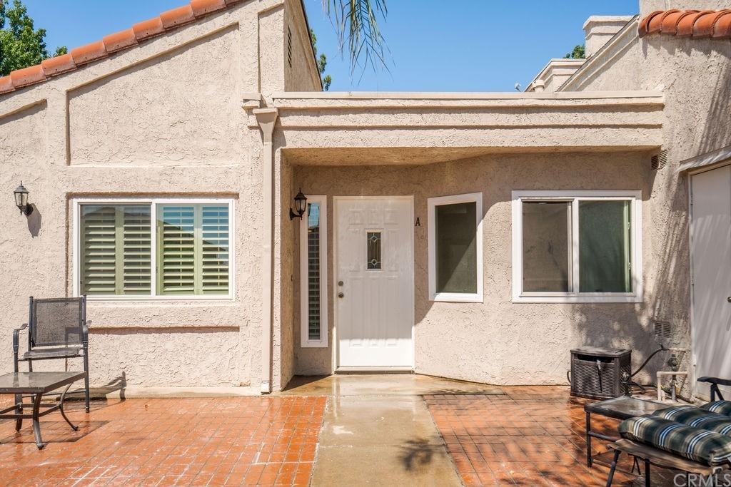 ActiveUnderContract | 9723 La Jolla Drive #A Rancho Cucamonga, CA 91701 4