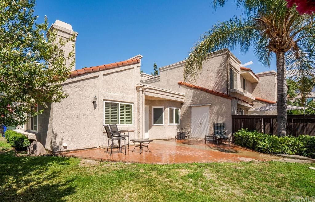 ActiveUnderContract | 9723 La Jolla Drive #A Rancho Cucamonga, CA 91701 3