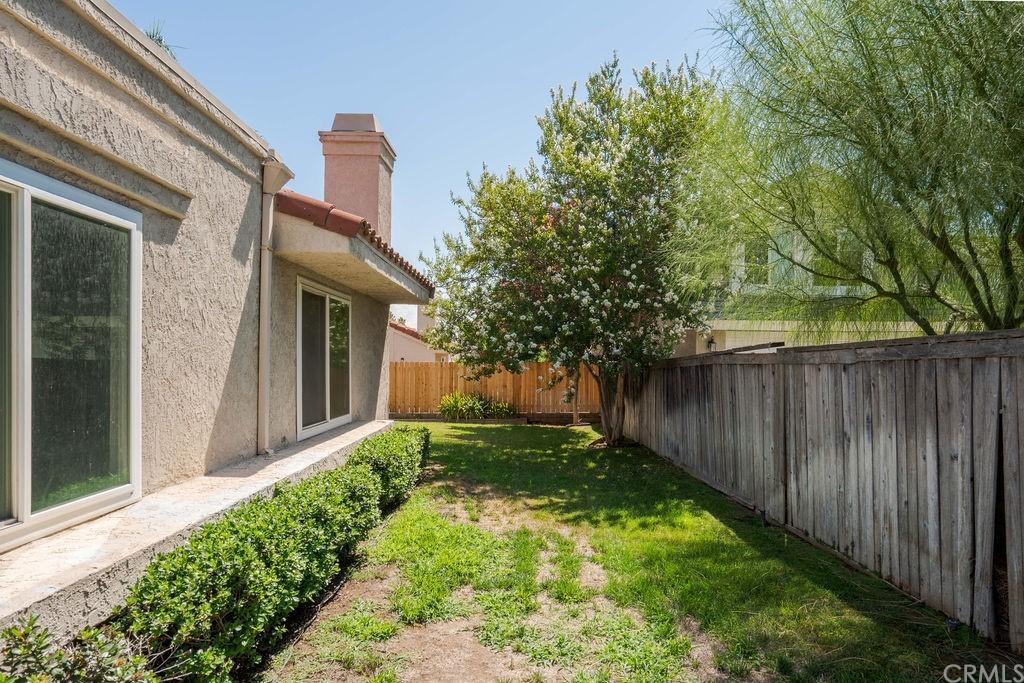 ActiveUnderContract | 9723 La Jolla Drive #A Rancho Cucamonga, CA 91701 39
