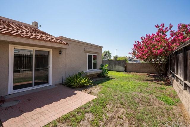 ActiveUnderContract | 9723 La Jolla Drive #A Rancho Cucamonga, CA 91701 42