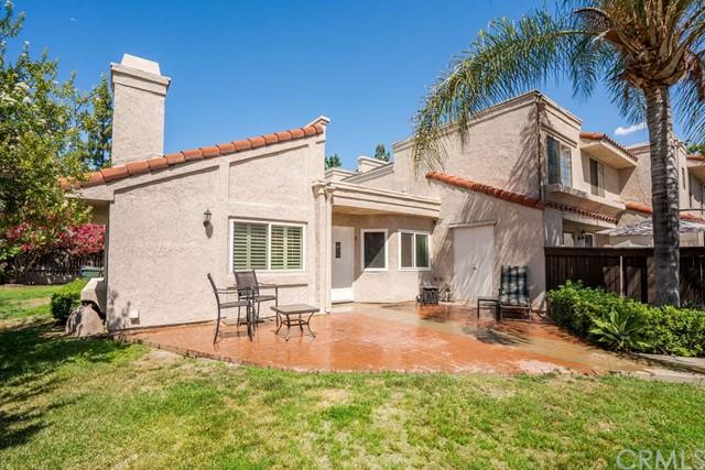 ActiveUnderContract | 9723 La Jolla Drive #A Rancho Cucamonga, CA 91701 35