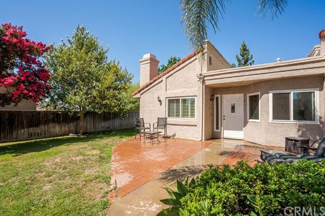 ActiveUnderContract | 9723 La Jolla Drive #A Rancho Cucamonga, CA 91701 47