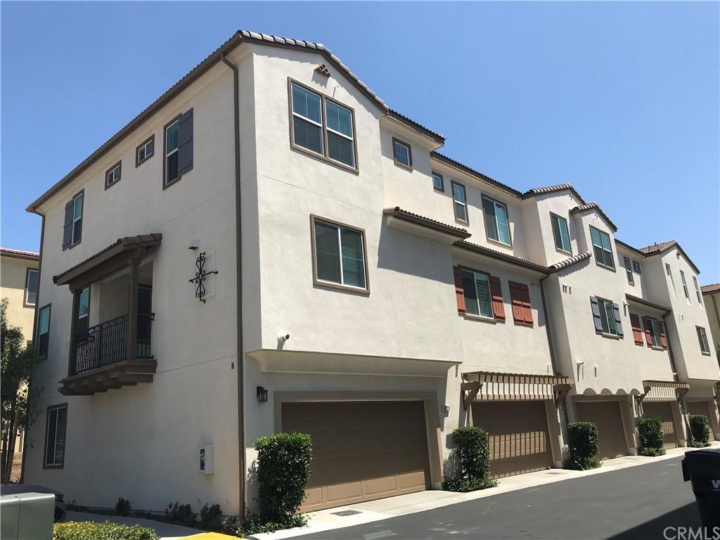 Closed | 6329 Andromeda Court Eastvale, CA 91752 2
