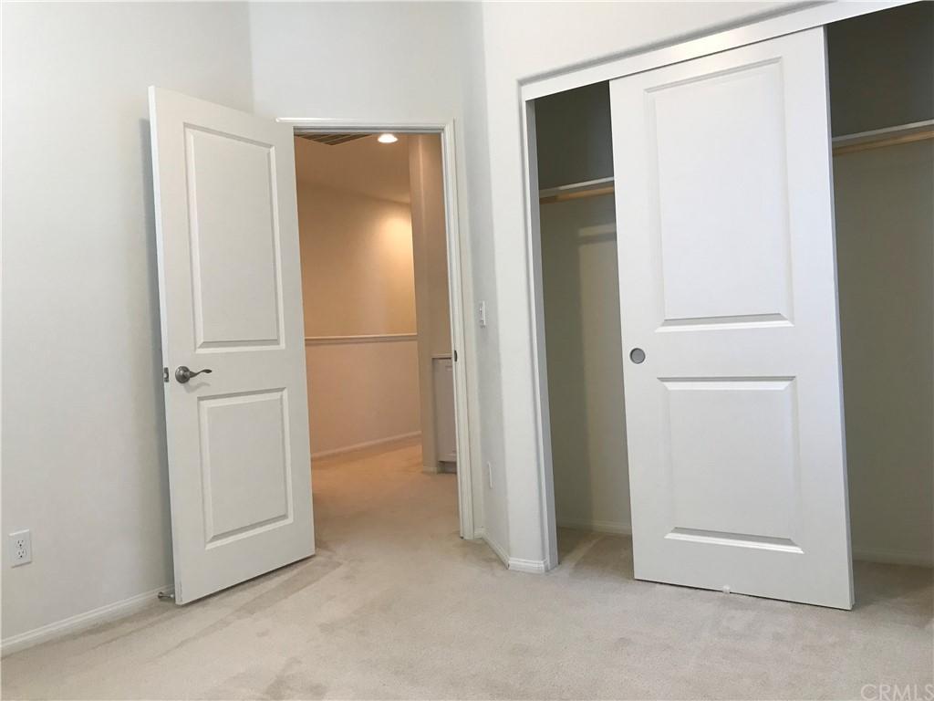Closed | 6329 Andromeda Court Eastvale, CA 91752 12